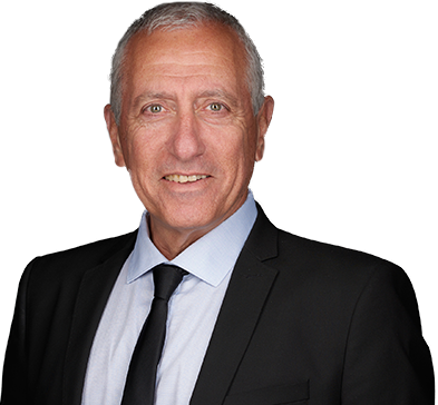 """עו""""ד רוני קדמי- עורך דין דרכון פורטוגלי"""