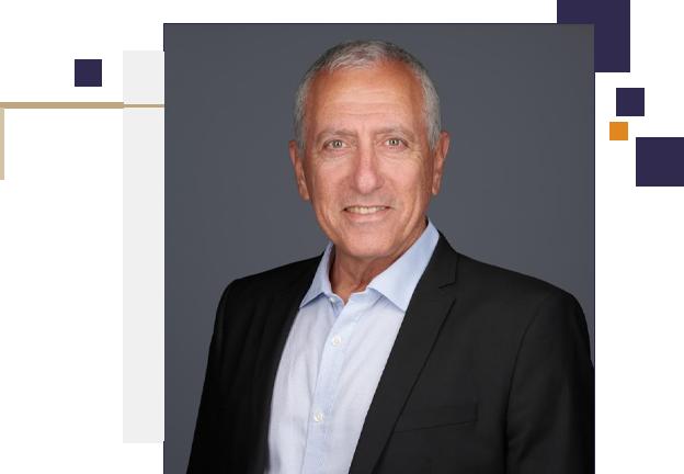 עורך דין רוני קדמי- עורך דין דרכון פורטוגלי